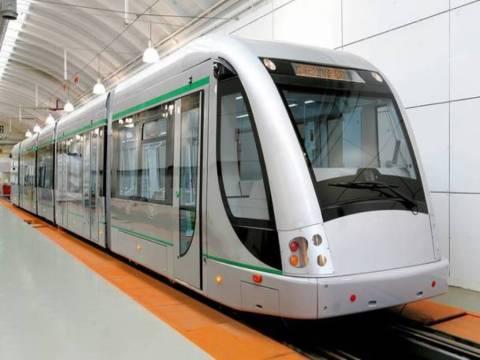 Küçükçekmece-Çatalca Metro Hattı ihalesi 10 Ocak'ta yapılacak!