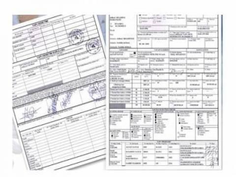 Tapu tahsis belgesi verilmeyen durumlar nelerdir?