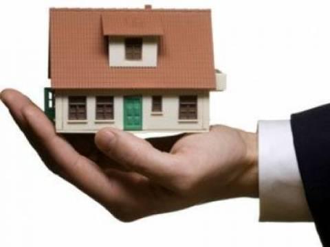 Konut kredisi faiz oranları güncellendi!