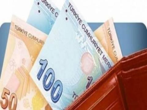 2017 Haziran'da kiracılara ne kadar zam yapılacak?