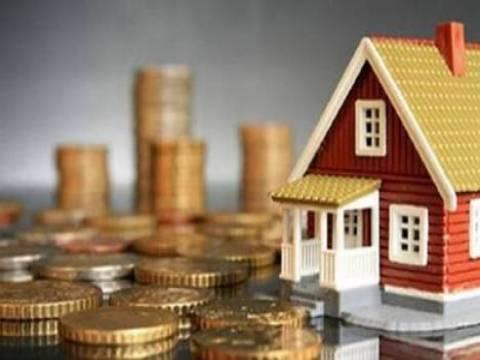 2014 yılında en çok harcama konut ve kiralar için yapıldı!