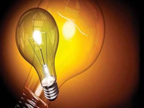 Elektrik faturasını öderken istenen 1 TL işlem ücretine yasak geldi!
