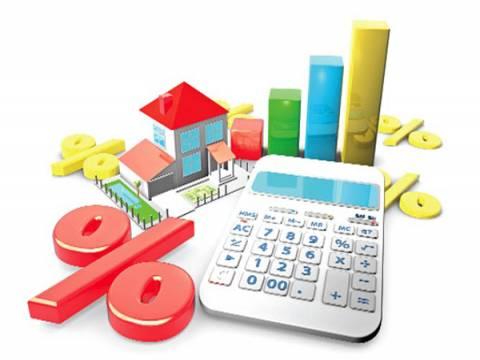 2013 yılında da en gözde yatırım aracı gayrimenkul oldu!