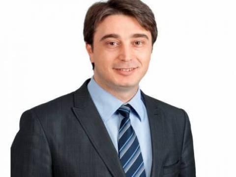 Fatih Tosun: Gayrimenkul sektörü 2014 yılında daralacak!