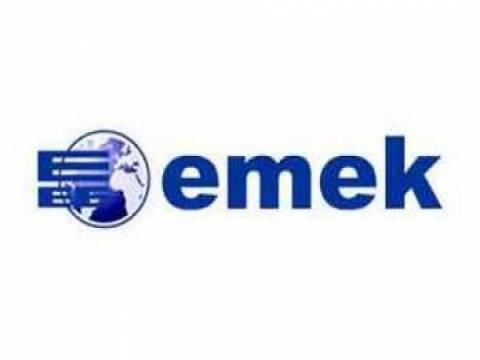 Emek Elektrik Amerika'da pazarlama şirketi kuracak!