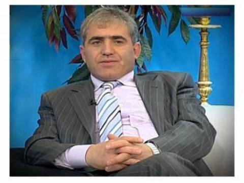 Osman Nuri Bakırcı kimdir?
