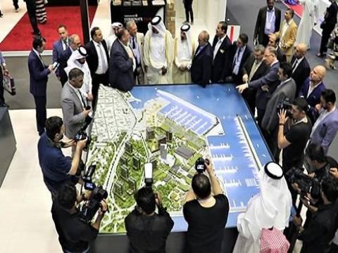 İstanbul Turizm Merkezi, ilk kez Expo Turkey By Qatar fuarında!