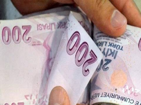 Kira vergisi ödemeyene ceza var mı?