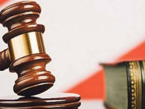 Kira artışında yasal oran nedir?