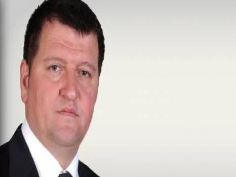 Ahmet Şahin: Türkiye' nin 2023 yılına kadar 7,5 milyon konut üretme ihtiyacı var!