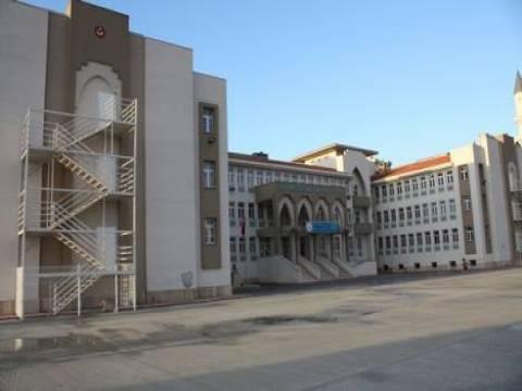 TOKİ Batman ve Diyarbakır'da okul yapacak!