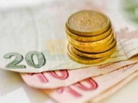 Mart 2018'de kiracılara ne kadar zam yapılacak?