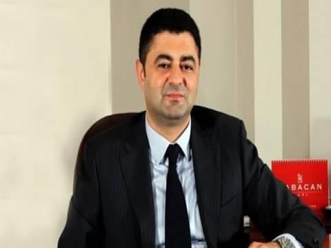 Babacan Holding Fikirtepe'de 2 bin konut inşa edecek!