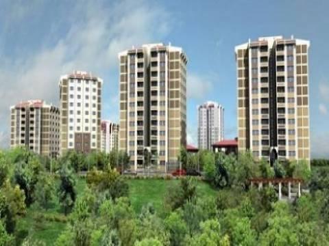 TOKİ Diyarbakır Kayapınar Üçkuyu Mahallesi sözleşme dönemi başlıyor!