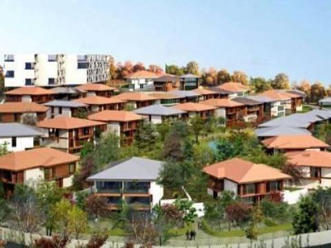 Çengelköy Park Evleri ne zaman teslim?
