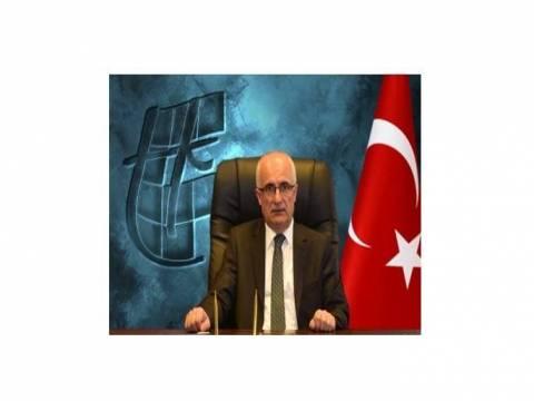 Mehmet Zeki Adlı kimdir?