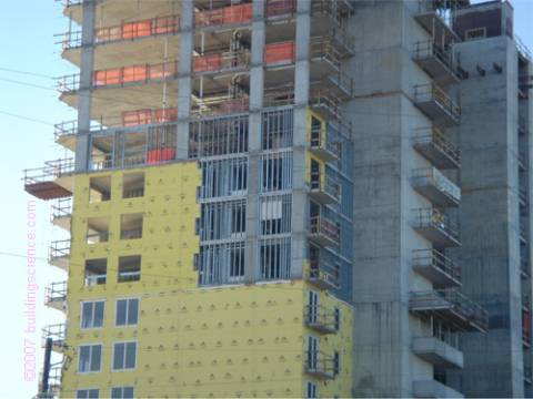 Yeni binalarda mantolama zorunlu mu?