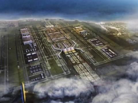 İşte İstanbul'u bekleyen 3 mega ulaşım projesi!