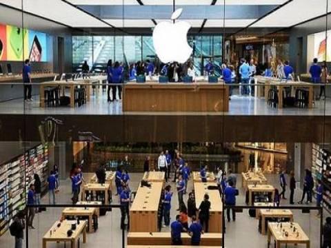 Apple, Akasya Acıbadem'de yeni mağaza açacak!