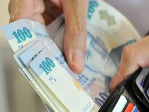Konut kredisi erken ödeme cezası nasıl hesaplanır?