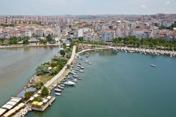 Silivri ve Başakşehir'deki gayrimenkul ihaleleri ÖİB tarafından uzatıldı!