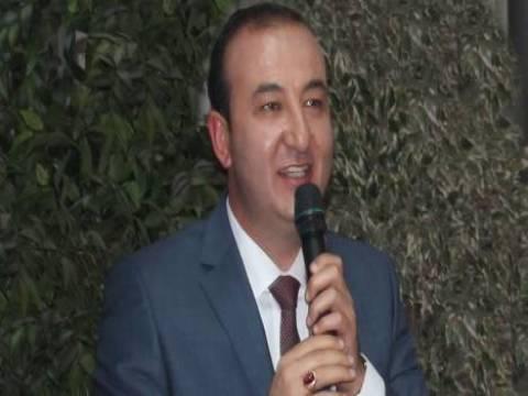 Adana Ceyhan'da kentsel dönüşüm hazırlığı yapılıyor!