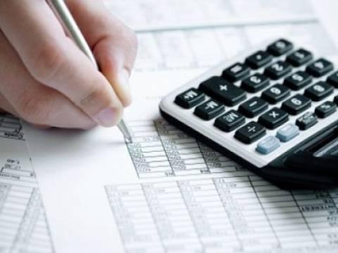 Kira gelir vergisi ne zaman beyan edilir 2017?