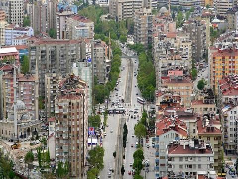 Konya Karatay'da icradan satılık depo! 10.5 milyon TL'ye!