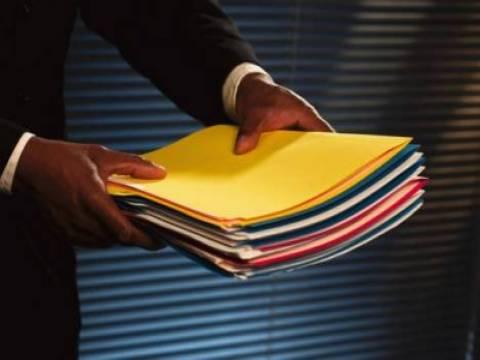 Konut kredisi başvurusu için gerekli belgeler!