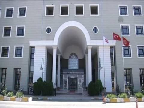 RTÜK İstanbul Hizmet Binası ihalesi bugün!