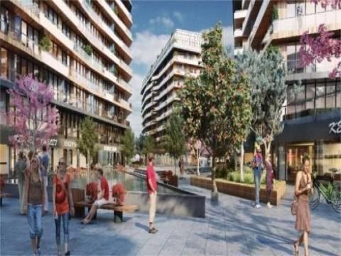 Lens İstanbul Kurtköy satılık ev fiyatları!