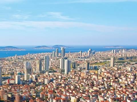 Heran İstanbul'da ön talep toplanıyor! Yeni proje!