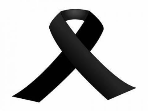 Tükez Kılıç vefat etti: Yenigün İnşaatı'ın acı günü!