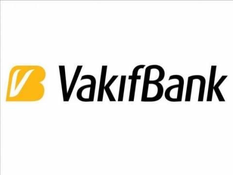 VakıfBank konut kredi faizini yüzde 0,98'e indirdi!