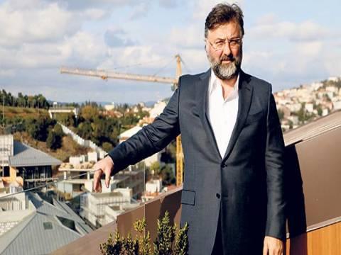 Altan Elmas: Gayrimenkul 20 yıl daha kazandırır!