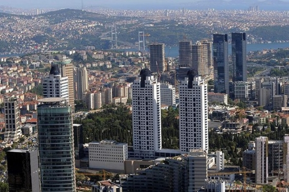 Emlak yatırımı için en uygun şehirler ve ilçeleri!