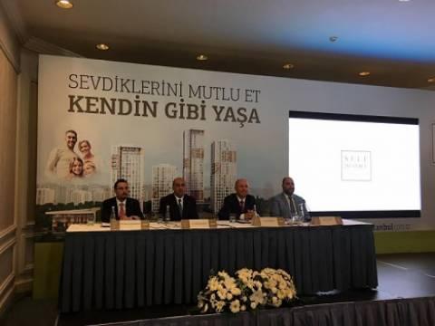 Self İstanbul 229 bin TL'ye satışa çıktı!