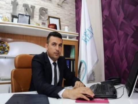Ali Er: Merkez Bankasının faiz artırımı konut kredilerini yükseltecek!