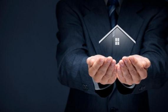 Ev sahibi olmak isteyenler dikkat! Yüzde 1.90'a ulaştı!