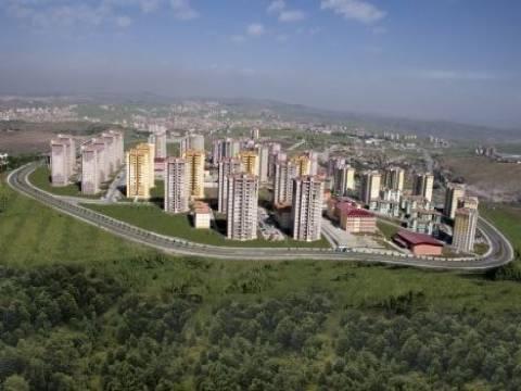TOKİ Sivas Hafik 94 konut ihalesi bugün!