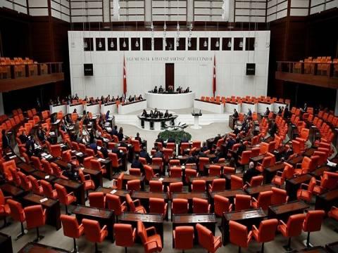 Atatürk Orman Çiftliği Ankara Büyükşehir'e tahsis edilecek!