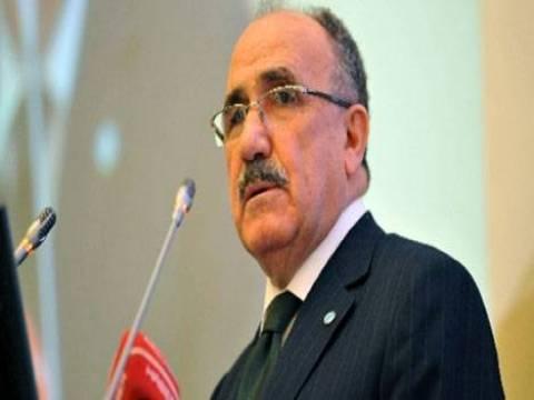 Kırıkkale'nin yeni adalet sarayına ödenek!