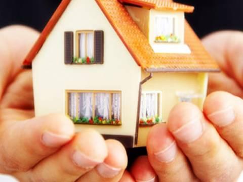 2014 yılında konut fiyatları zamlanacak mı?