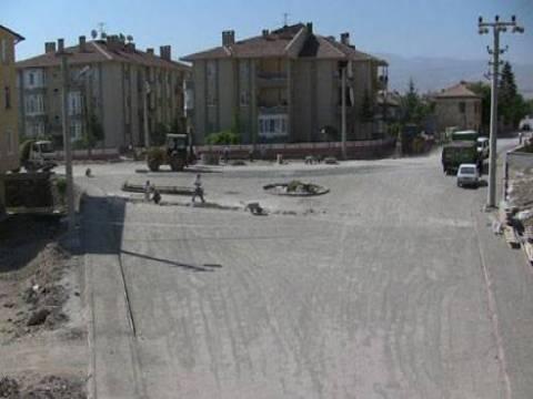Bursa Mehmet Akif Mahallesi imar planı onaylandı!