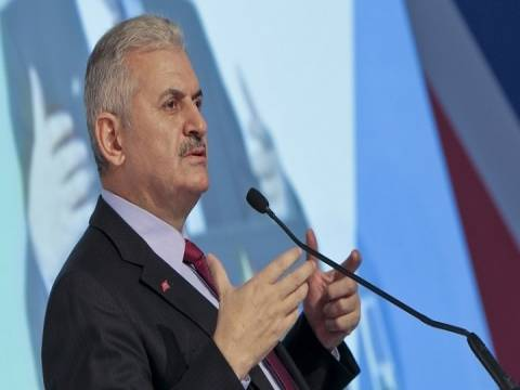 Erzincan'da yapılan yatırımlar neler?