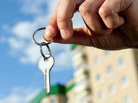 Günlük kiralık ev ruhsatı nasıl alınır?