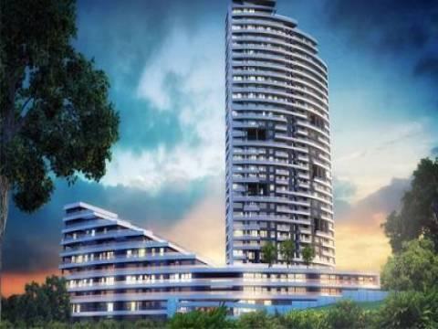 Ankara Kent İncek projesinde çalışmalar hızla devam ediyor!