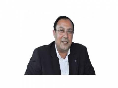 Burhan Sili: Yeni otel yapılanmaları kaliteyi düşürüyor!