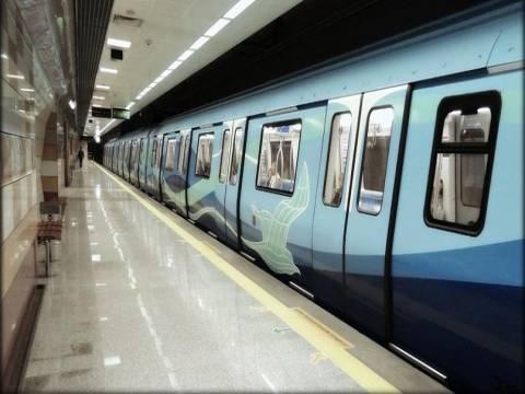Bakırköy-Bahçelievler-Kirazlı Metrosu ne durumda?