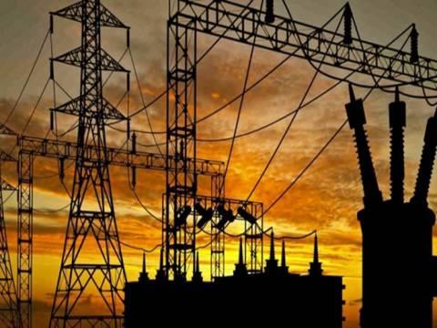 Serbest elektrik evlere dağılıyor!